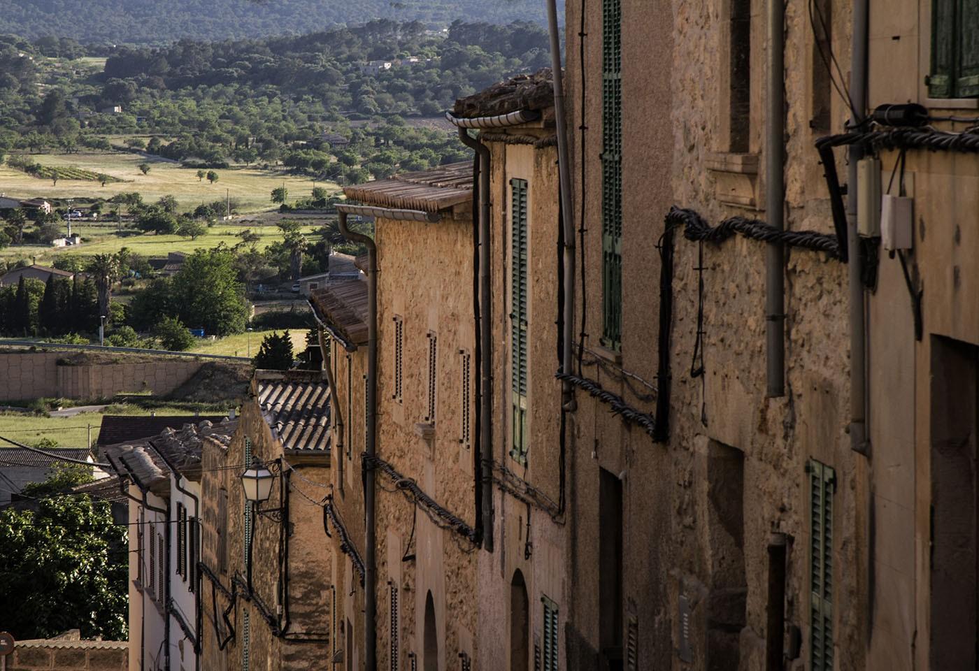 Tour VIP: Secretos del interior de Mallorca