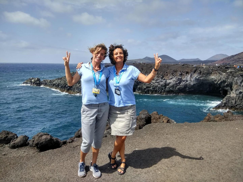 Tour VIP: Rincones escondidos de Lanzarote