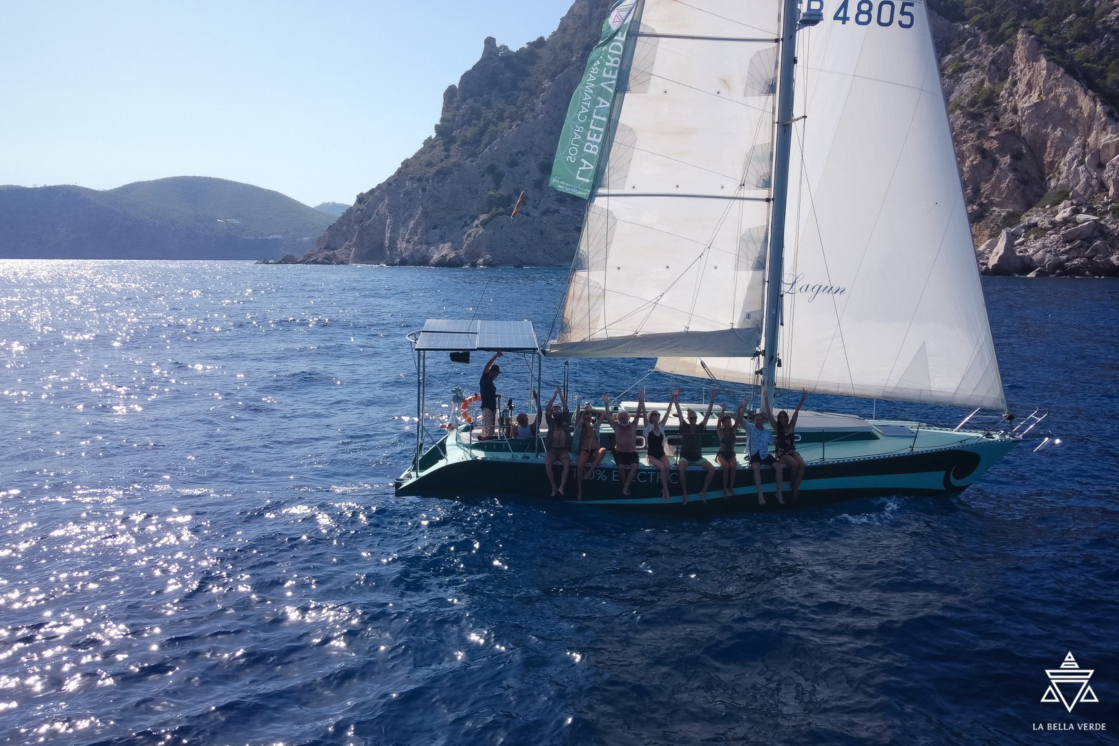 Winter Sailing Course - 1 DAY