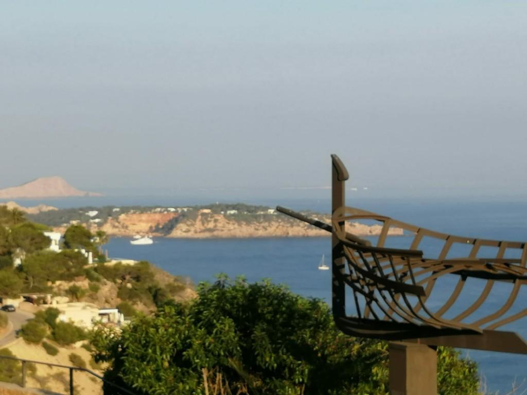 Secretos de Ibiza