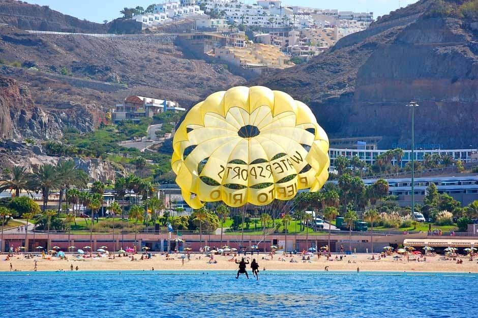 parasail4