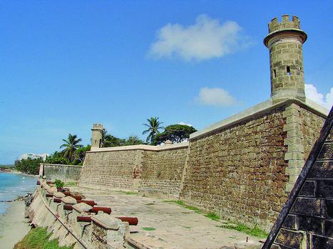 Palma City Xperience Castillo San Carlos