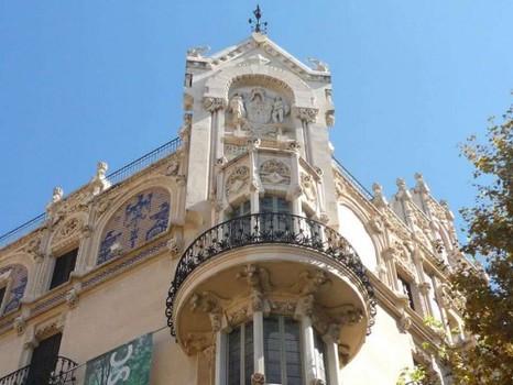 Palma City Xperience y Valldemossa