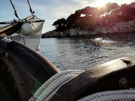 Sunset experience Mallorca