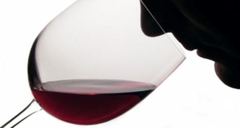 Pro Wine Tasting Experience Box