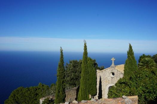 Driveando Mallorca