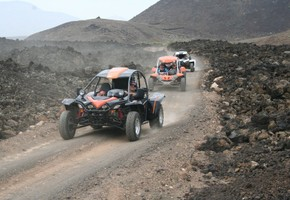 http://static.andronautic.com/photos/activity/small/buggy-tour-in-the-north-of-fuerteventura-e96ffb59-c.JPG