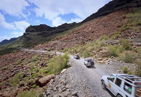 http://static.andronautic.com/photos/activity/small/jeep-excursion-in-gran-canaria-0b6bb7f0-c.png