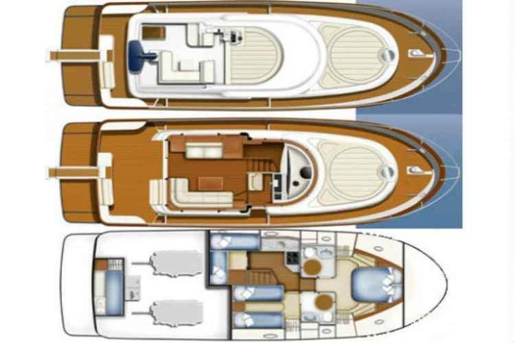 Charter_yacht_apreamare_maestro_51_sitges_08