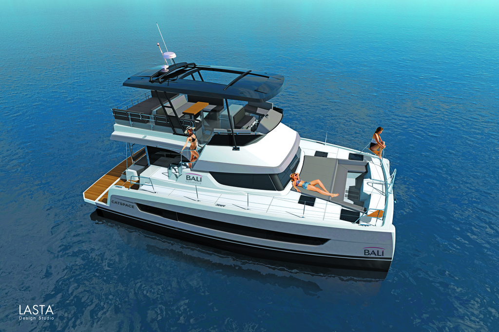 Catspace MY 2021 MED CAT CHARTER