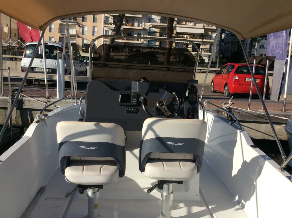 Flyer 5 Spacedeck 2015 Barcelona Charter