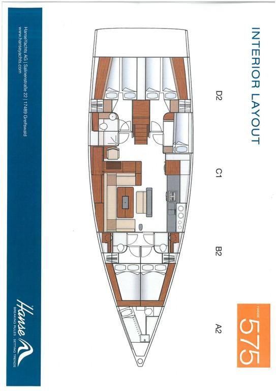 Yachtcharter Mallorca - rent your yacht in Mallorca