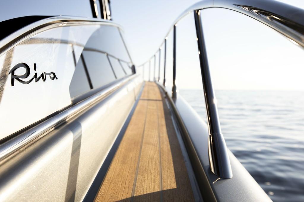 56 Rivale 2018 Mallorca Charter Point