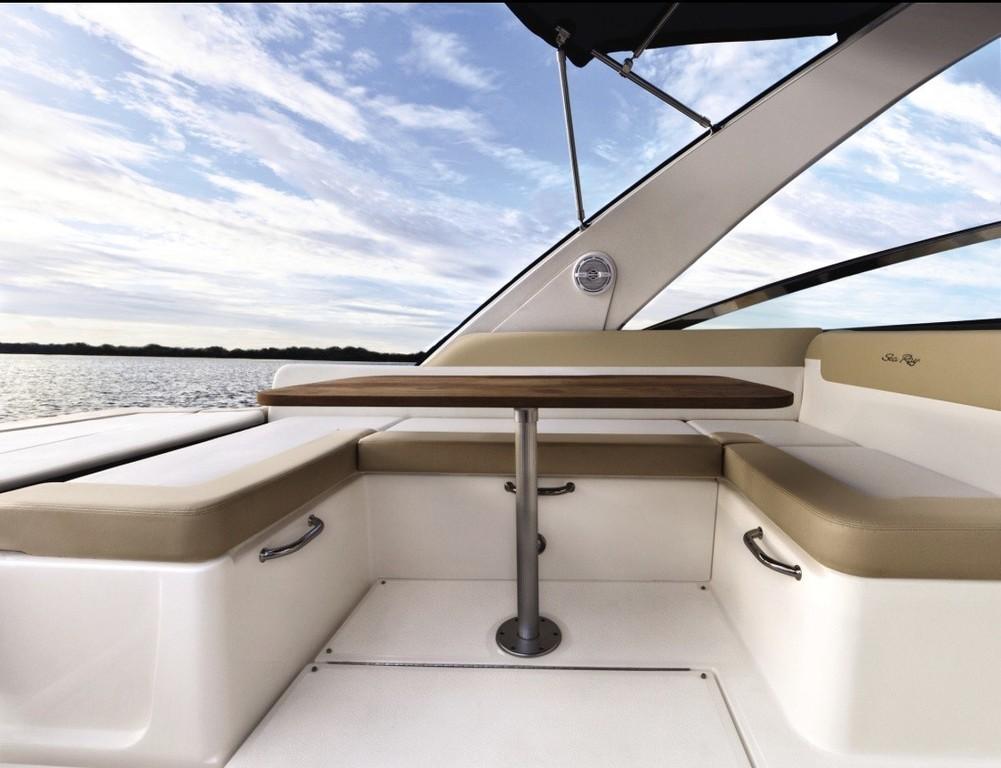 37 Venture 2014 Boats Ibiza Online