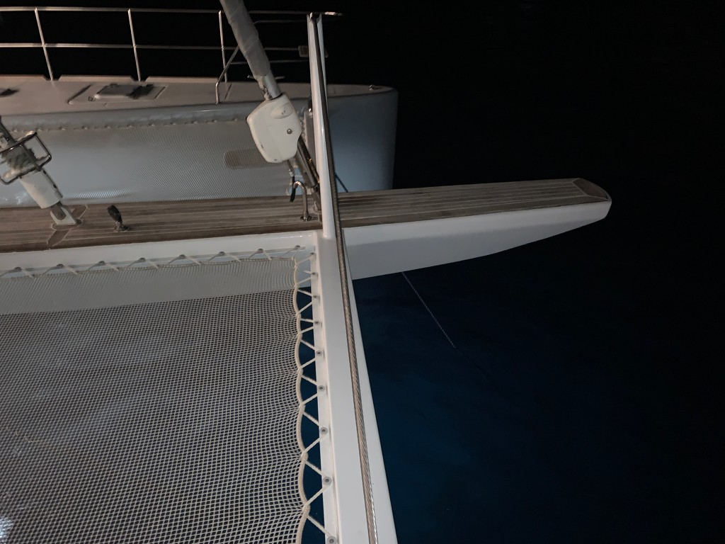 Sunreef 62 Sail 2007 Med Cat Charter