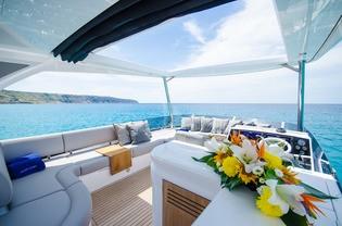 66 2016 Mallorca Charter Point