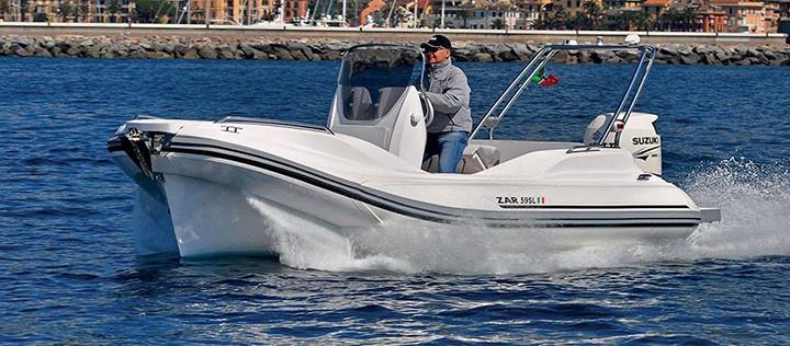 59 SL 2017 Nautinort Charter S.L.