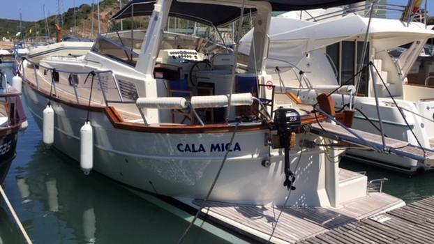 CALA MICA 020017